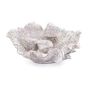 Zelma Decorative Bowl