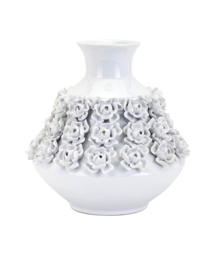 Bella Small Vase