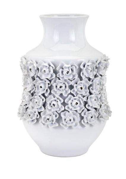 Bella Large Vase