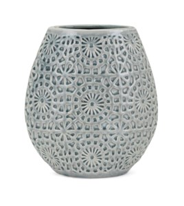 York Small Vase