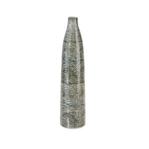 Katina Medium Vase