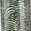 Katina Small Vase