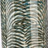 Katina Large Vase