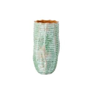 Garcia Small Oversized Vase