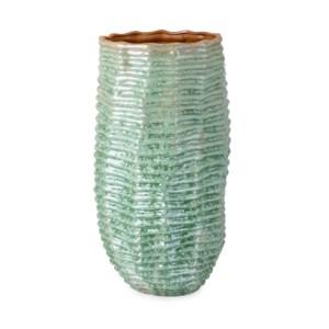 Garcia Large Oversized Vase