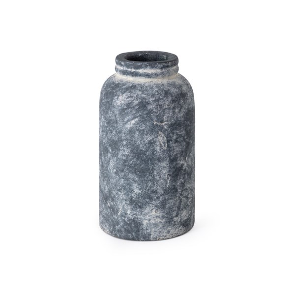 Abelina Small Vase