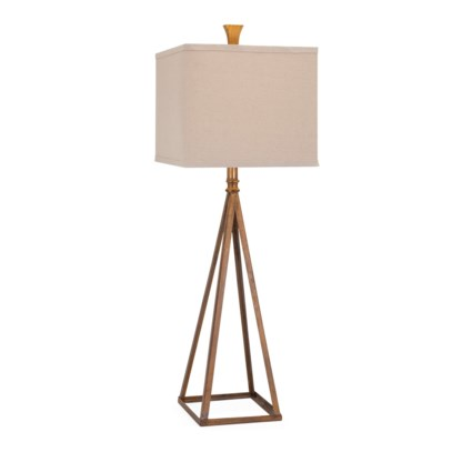 BF Austin Table Lamp
