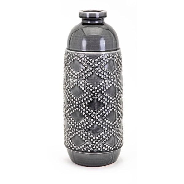 Felix Ceramic Large Vase