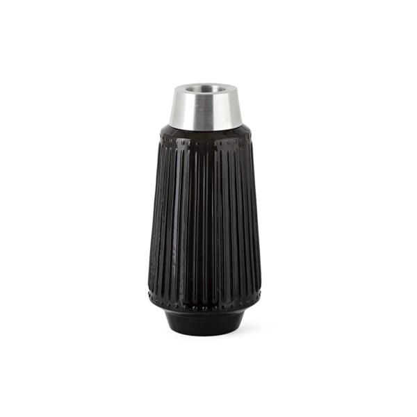 PGA TOUR Mulligan Small Glass Vase