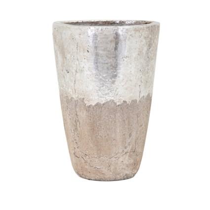 Tala Large Vase