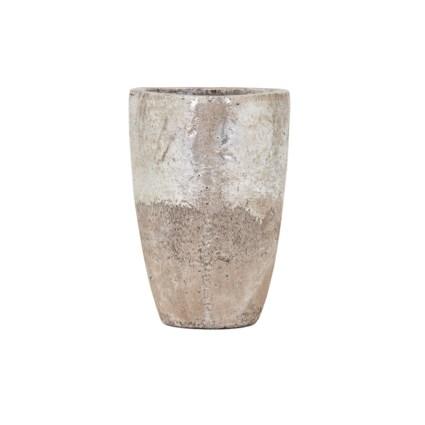 Tala Small Vase