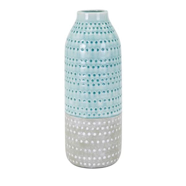 Tangia Large Vase
