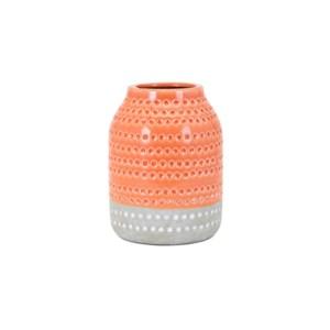 Tangia Small Vase