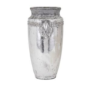 Tawnee Large Vase