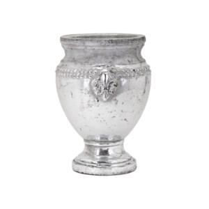 Tawnee Medium Vase