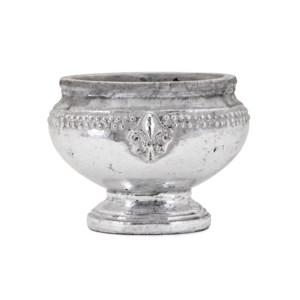 Tawnee Small Vase