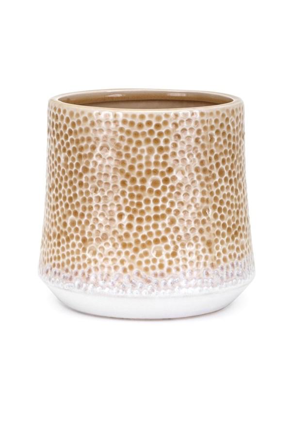 Cullman Small Vase