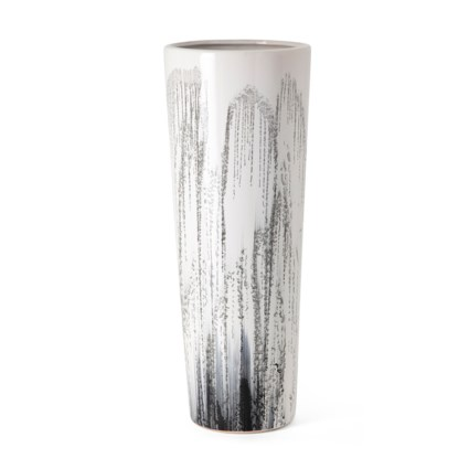 Pele Large Ceramic Vase