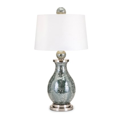TY Kayla Table Lamp