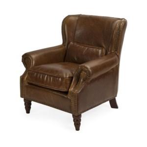Seating Imax Worldwide Home
