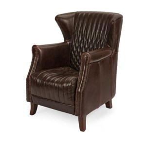 Furniture Sale Imax Worldwide Home