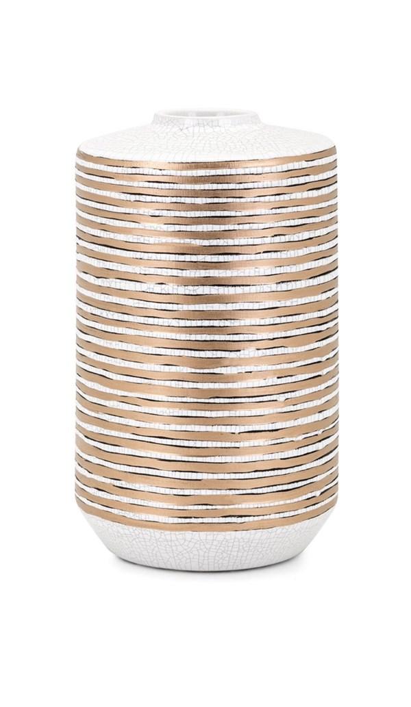 Spindel Small Vase