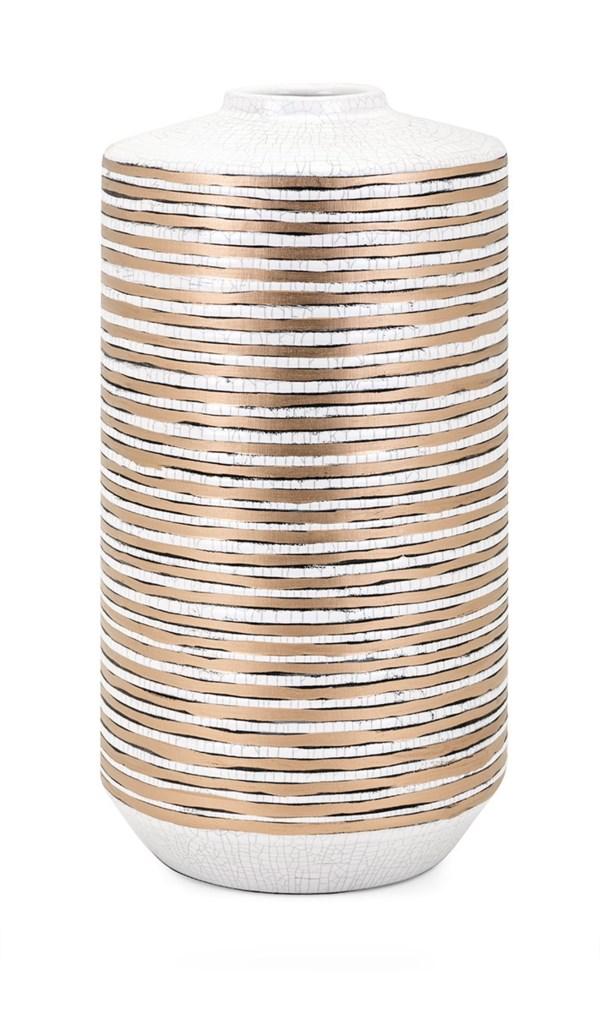 Spindel Medium Vase