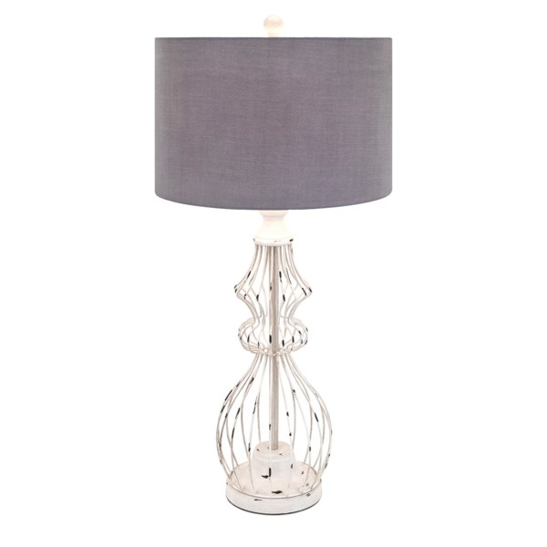 Ty Berry Patch Lamp Table Lamps Imax Worldwide Home