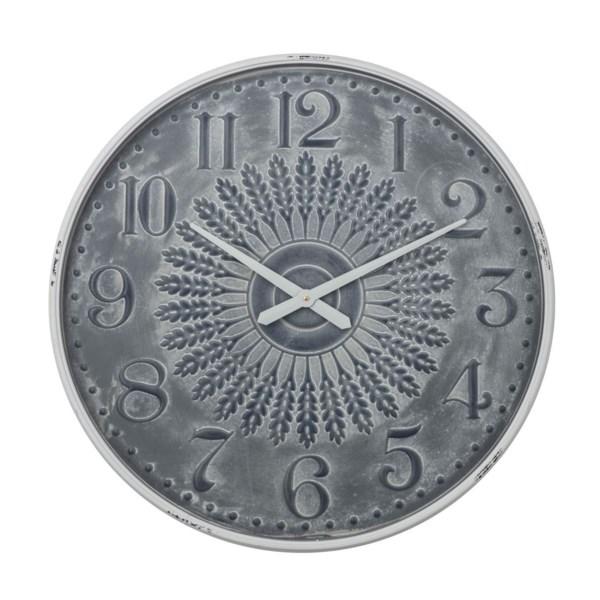 Romney Marsh Wall Clock