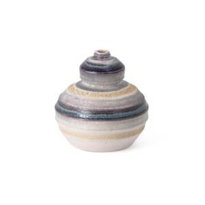 Louve Small Vase
