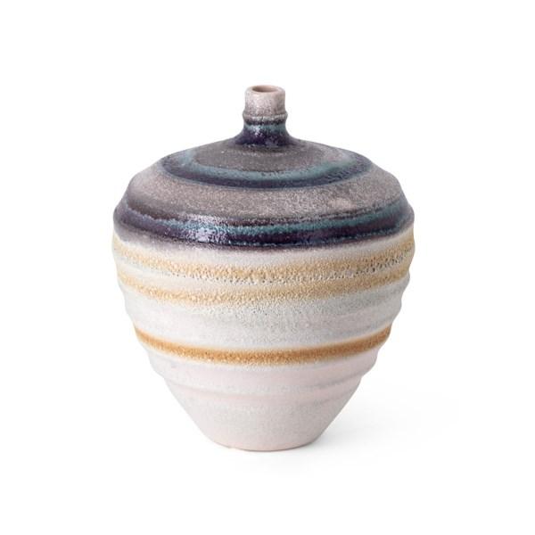 Louve Medium Vase