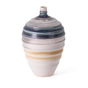 Louve Large Vase