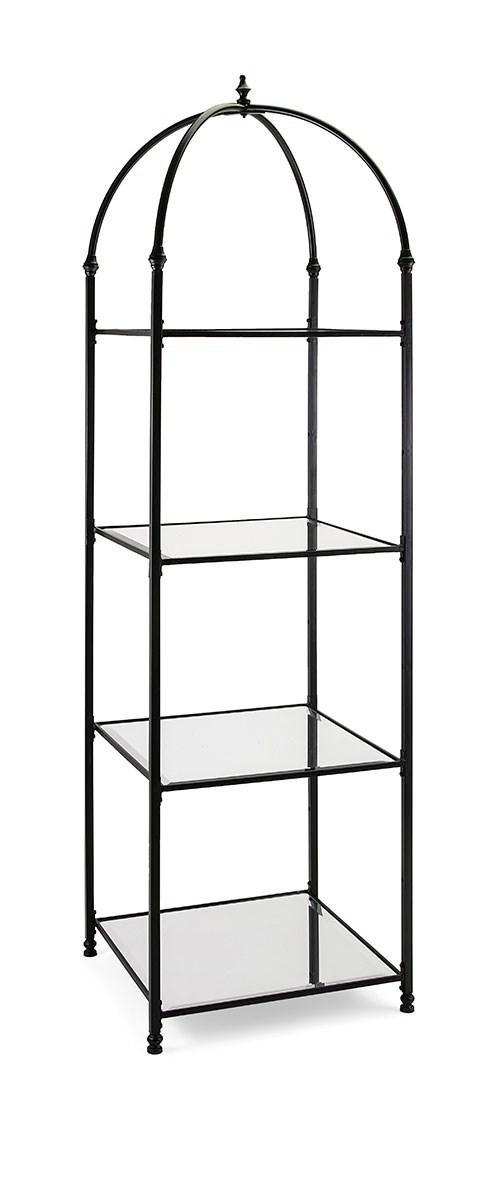 Abbott Medium Display Shelf
