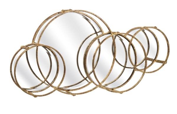 Oriana Wall Mirror