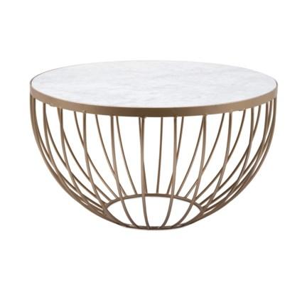 Nk Marble Top Coffee Table Nk Furniture Imax Worldwide Home