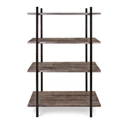 IK Display Shelf