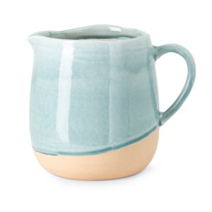 Bakersfield Small Decorative Pitcher