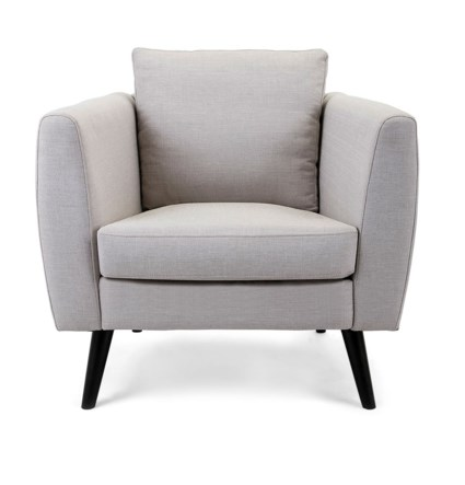 Nobility Arm Chair