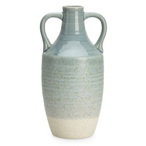 Nicole Large Double Handle Urn