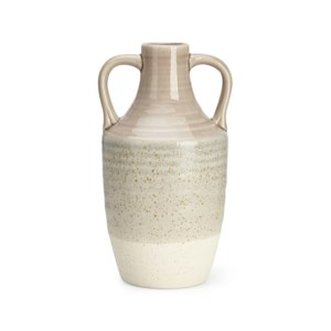 Nicole Medium Double Handle Urn