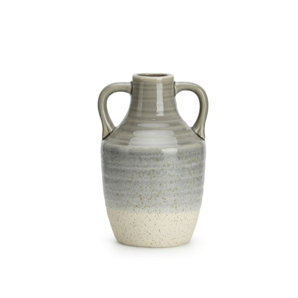 Nicole Small Double Handle Urn
