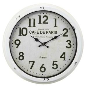 Vitaliy Wall Clock