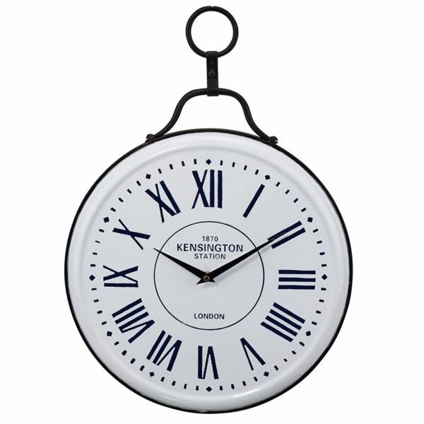 Kensing Wall Clock