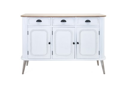 Wakely Console