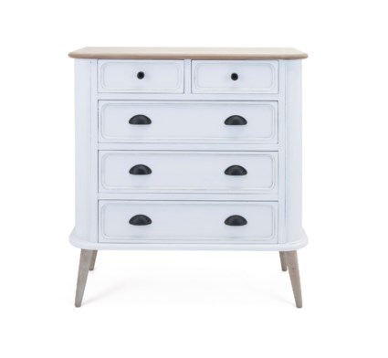 Whinston Cabinet