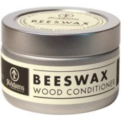 JK Adams Beeswax Wood Conditioner