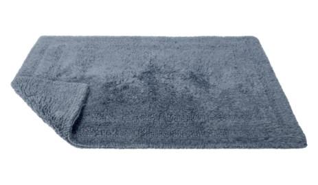 Bath Rugs