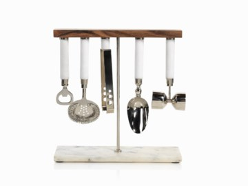 Bar Tools and Accessories