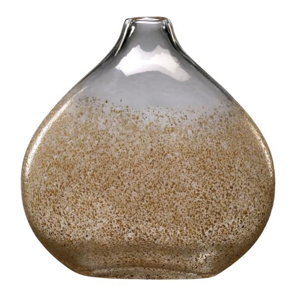 Cyan Design Large Russet Vase