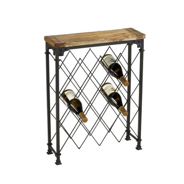 Cyan Design - Hudson Wine Rack
